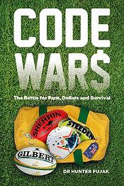 Code Wars Front Cover 156x234mm_v.05.jpg