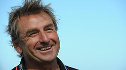 John Kosmina, or 'Kossie', is a Socceroo great, having captained the side for 25 'A' internationals in a career that spanned 100 games for the national team (60 'A' internationals) for 42 goals. He was a prolific goalscorer in the NSL with 133 goals in 289 appearances, most notably with Sydney City with whom he won two championships in 1981 and 1982, and he had a brief spell with Arsenal in 1978/79. He has coached in the NSL, the A-League and NSW, SA and Queensland state leagues/NPL and is also a regular analyst on Fox Sports football coverage. He most recently coached Brisbane Strikers in the Queensland NPL.
