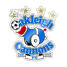 PP-Oakleigh Cannons.jpg