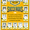 Thumbnail: Encyclopedia of Socceroos - The Record Holders - Player Cards