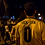 Thumbnail: The World Cup Chronicles, 31 Days that Rocked Brazil—Jorge Knijnik