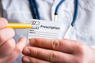 P-pharmacist.jpg