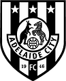 PP-Adelaide City.png