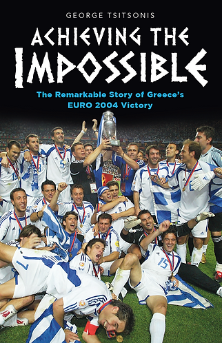 Achieving the Impossible