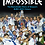 Thumbnail: Achieving the Impossible