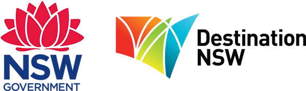 Waratah-NSWGovt-Two-Colour-and-DNSW.png