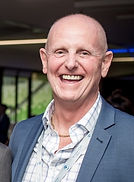 Gary Cole is a former Socceroo and Heidelberg United FC great, and a football leader with a diverse background and extensive leadership experience in football at Melbourne Victory FC, Sydney FC and Football Victoria. He is currently on the ExCo of Football Coaches Australia, where he hosts 'The Football Coaching Life' podcast, and he has previously coached at the AIS with Dr Ron Smith, as assistant to the late Frank Arok with the Socceroos, in the NSL and the Victorian Premier League.
