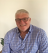 Greg is Chairman of the North Coast (NSW) Academy of Sport and a Lecturer at Southern Cross University. His PhD on 'An oral history of the women's game in Australia' forms the basis of his book 'Dedicated Lives: Untold Stories of the Pioneers of Women's Football in Australia', to be published in 2021.