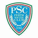 PP-Perth Soccer.jpg