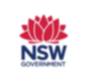 NSW Govt logo.png