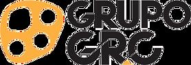 Grupo_GRC.png