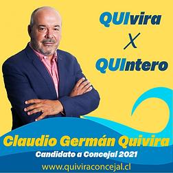 Campaña cuadrado.png
