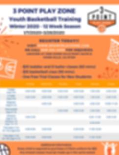 Winter 2020 Class Schedule.png