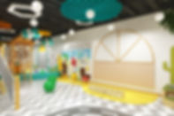 3 Point Play Zone - Indoor Playground.jp