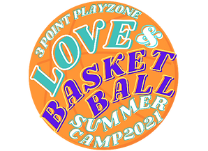 3PPZ%20Love%26Basketball%20(1)_edited.pn