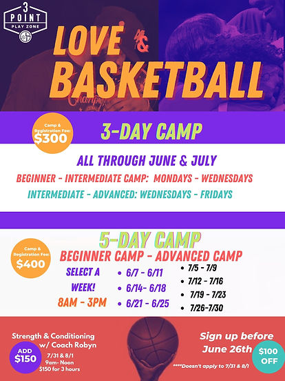 Love & Basketball Summer Camp 21'.jpg