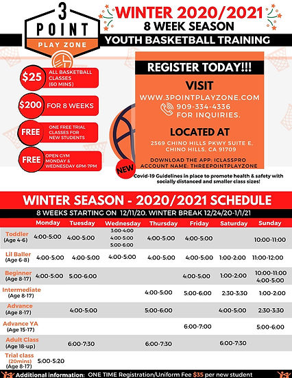 Winter schedule 2020-2021.jpg