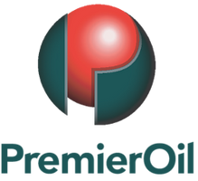 Premier-Oil.png