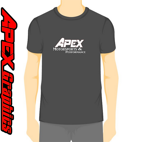 APEX Motorsports T-Shirt