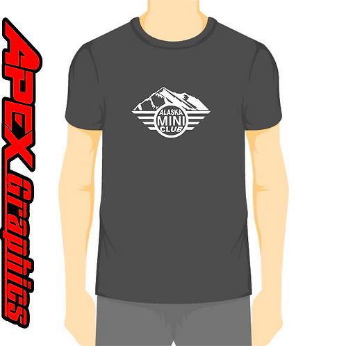 Alaska Mini Club T-Shirt