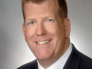 Jeff Oberlies is Panel Speaker at Long-Term Care Insurance Claims Anti-Fraud Forum