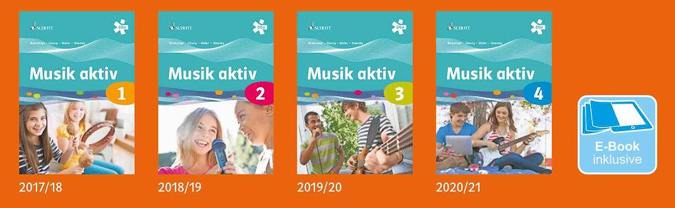 Musik aktiv Buchreihe.jpg