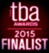 2015 Awards Finalists Badge_edited_edite