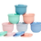 Thumbnail: Wean Meister AdoraBowls - 2 Pack