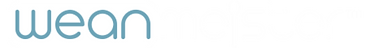 weanmeister_logo_WHITE-1_edited.png