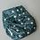 Thumbnail: Bare and Boho Cloth Nappy V2 (OSFM)