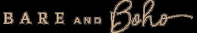 logo-bareandboho-main-hr-2019-400x69_204
