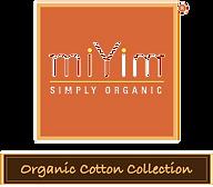 MiYim Logo_edited.png