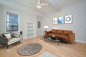 Living Room Stage 1.scene.jpg