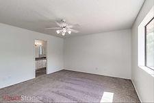 Bedroom 29.empty.jpg