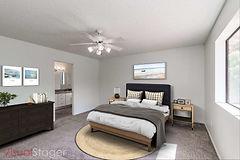 Bedroom 29-1.scene.jpg