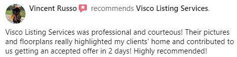 Vincent_Review.png