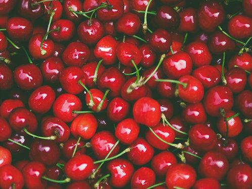 All Natural Dark Cherry Flavoring