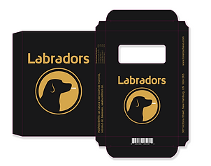 G4931B-2-Labradors packaging_DRAFT1_9NOV