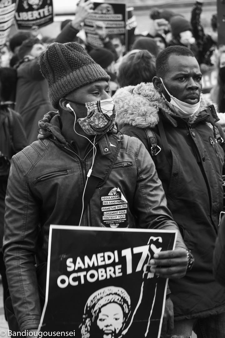 Marche national sans-papier_-4.jpg