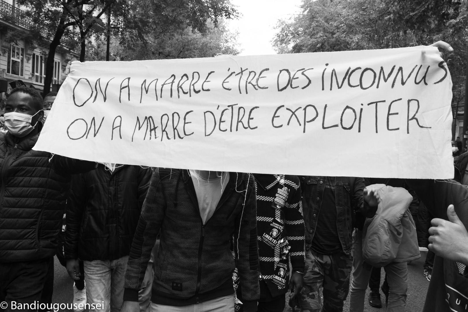 Marche national sans-papier_-21.jpg