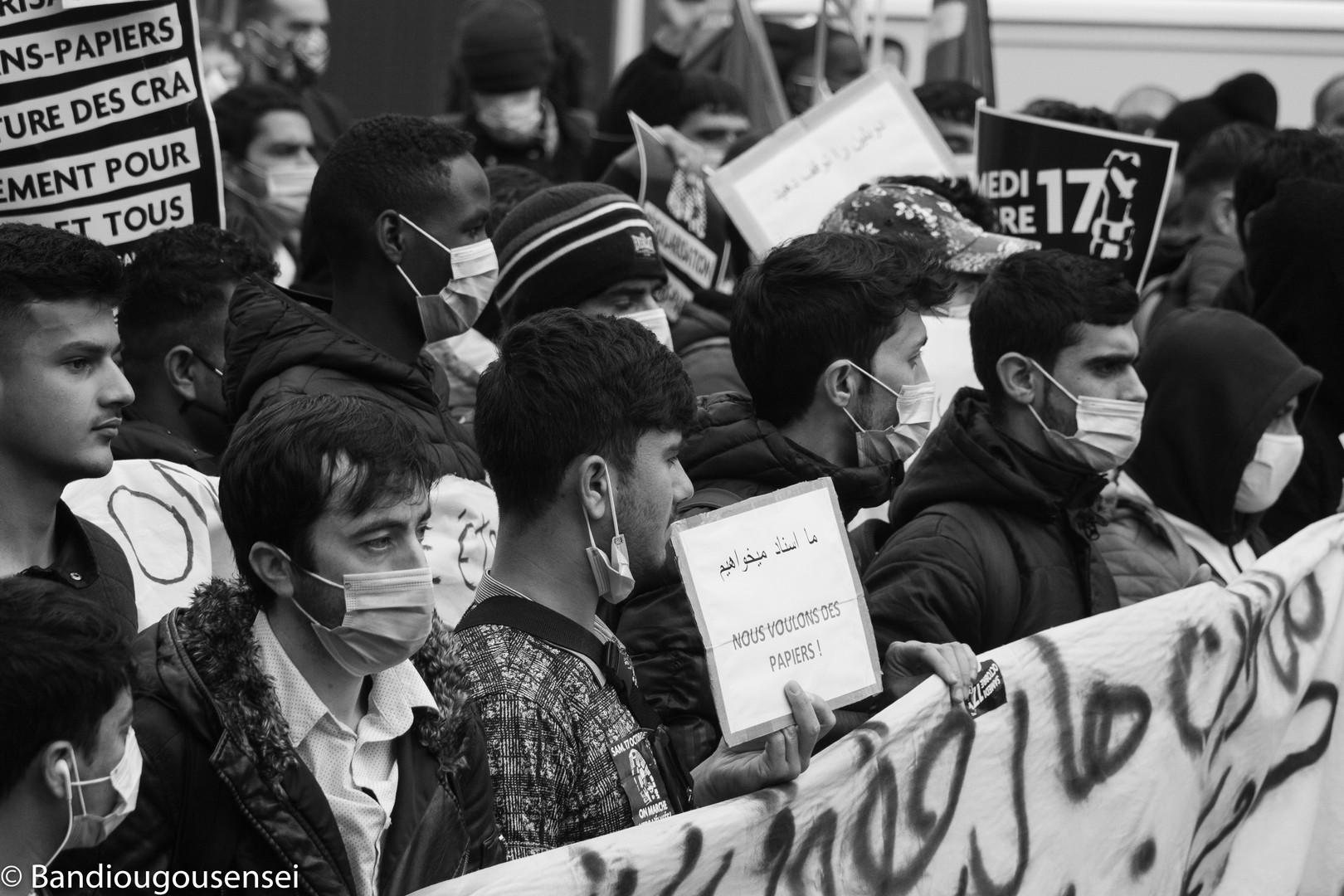 Marche national sans-papier_-8.jpg