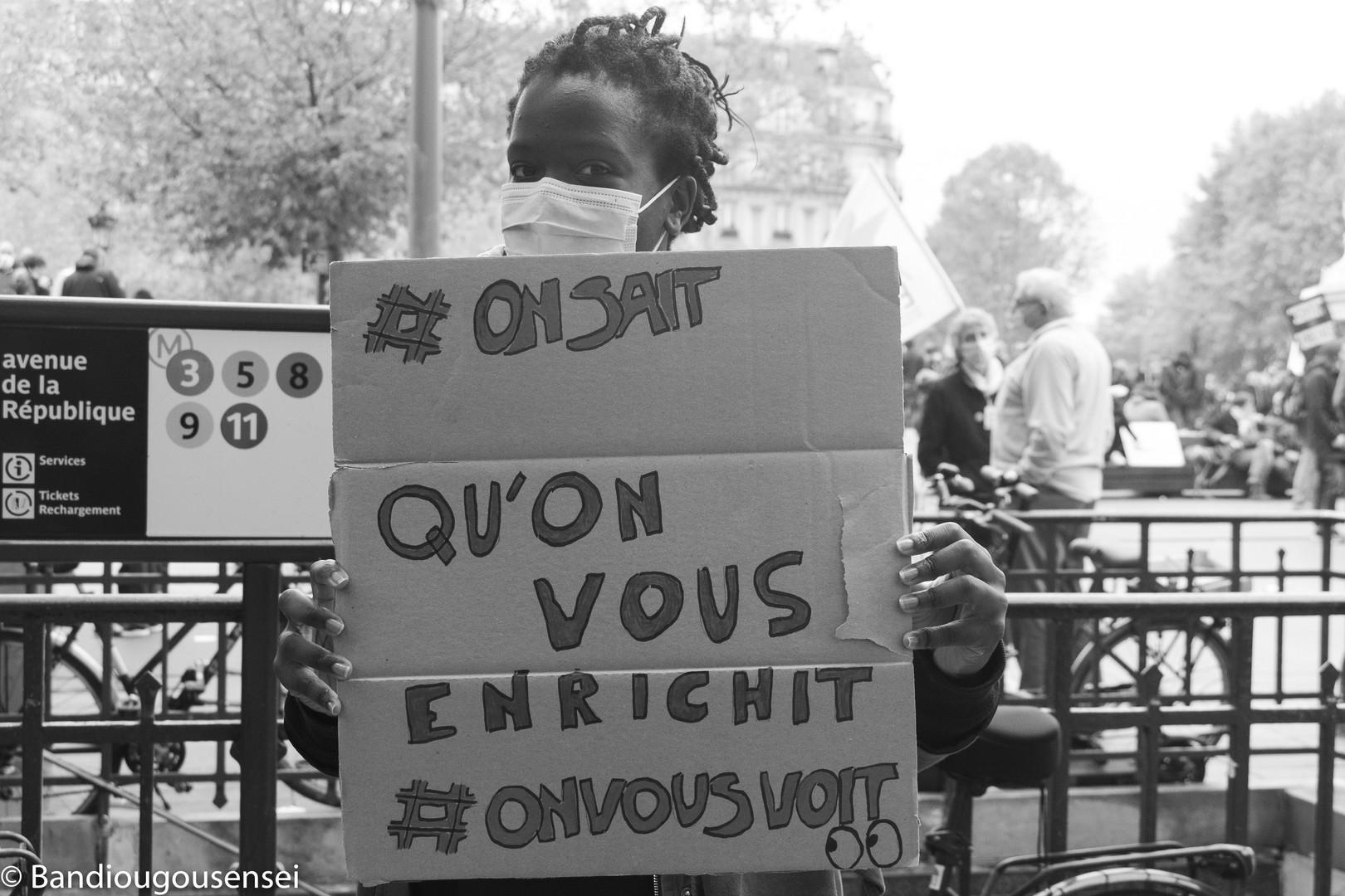 Marche national sans-papier_-28.jpg