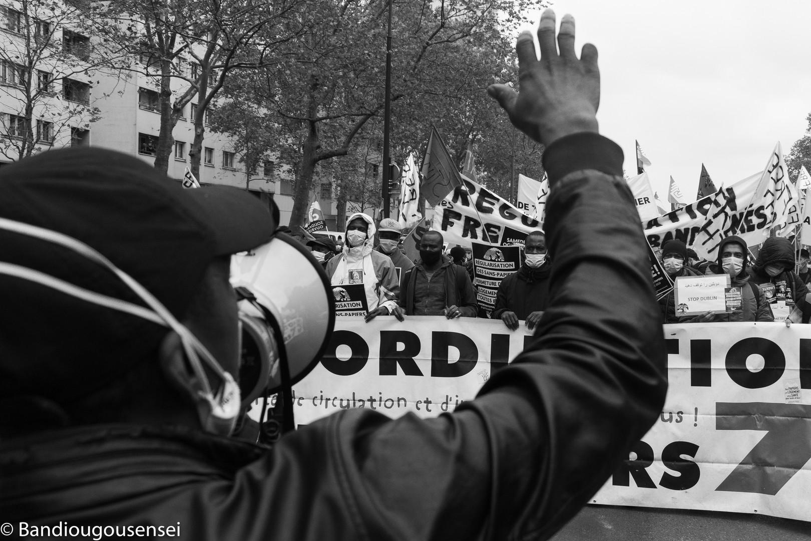 Marche national sans-papier_-11.jpg