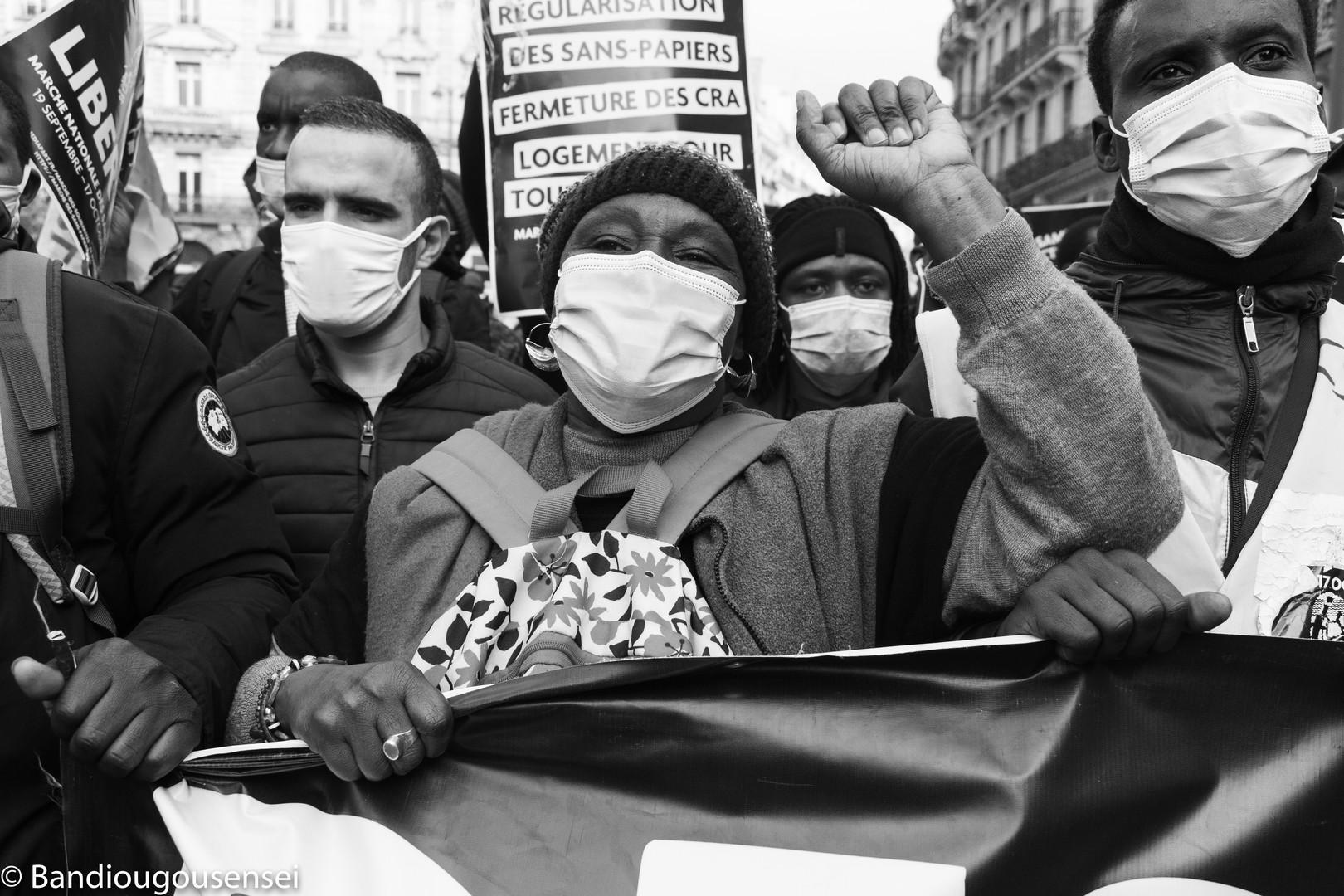 Marche national sans-papier_-37.jpg
