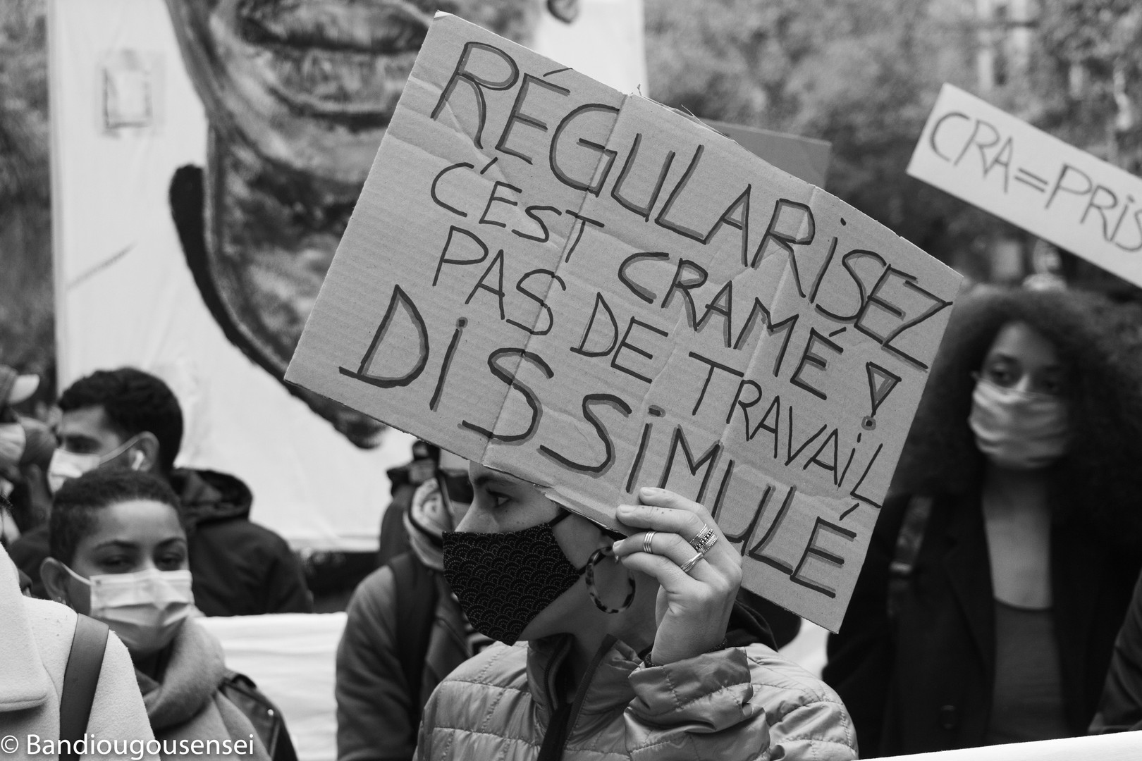 Marche national sans-papier_-30.jpg