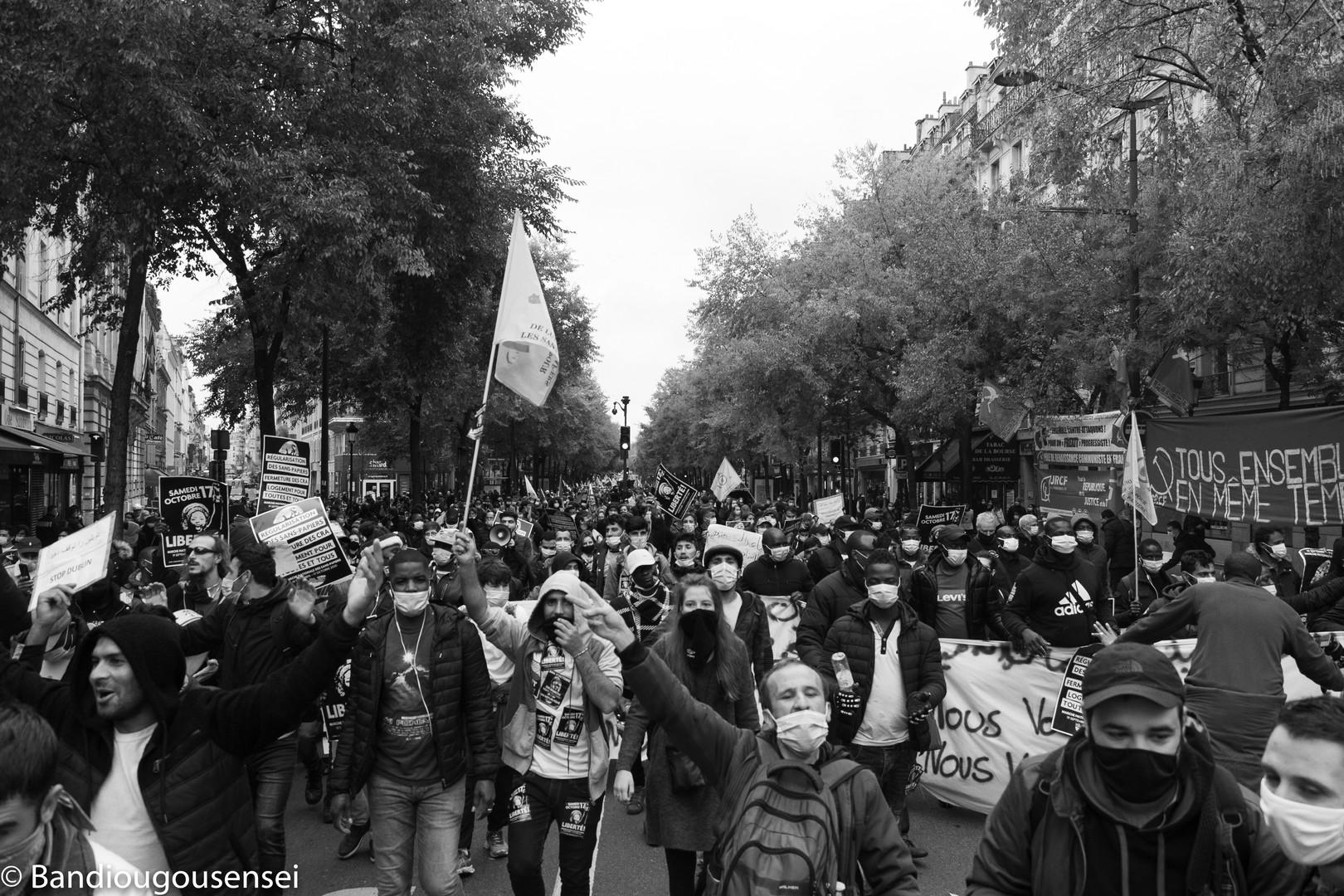 Marche national sans-papier_-23.jpg