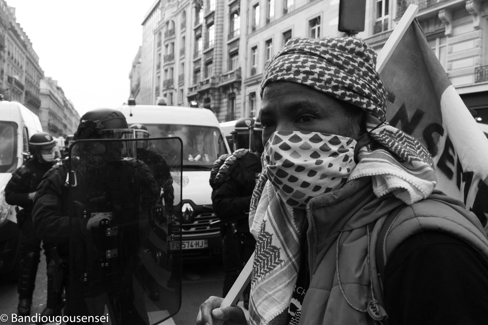 Marche national sans-papier_-38.jpg