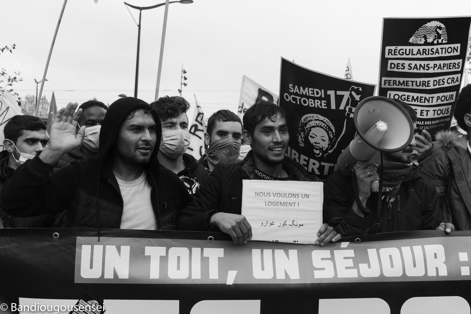 Marche national sans-papier_-5.jpg