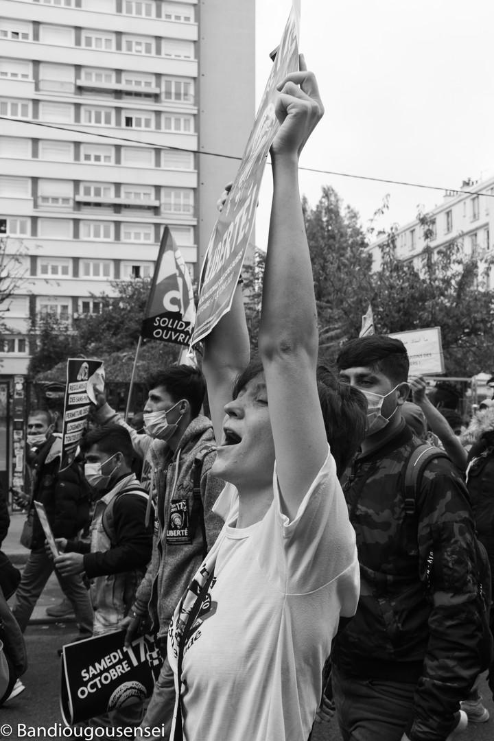 Marche national sans-papier_-13.jpg