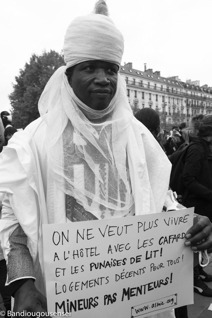 Marche national sans-papier_-26.jpg